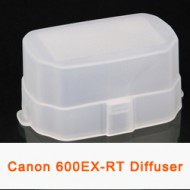 Omni bounce canon 600EX-RT