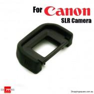 eyecup for Canon EF-C 750D 700D 650D 600D 550D 500D 450D 400D 350D 300D 1100D 1200D 1000D