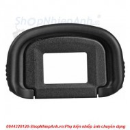 eyecup for Canon xD  (1D,5D,7D) (high quality)