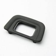 eyecup for nikon  D7000 D7100 D7200 D90 D80 D70 D60 D50 D40 D200 D300 D3000 D3100 D3200 D3300 D5000 D5100 D5200 D5300 D5500