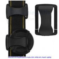 Lens cap holder (B)