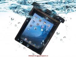 Túi chống nước Bingo for Tablet (có la bàn)