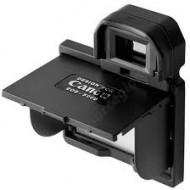 LCD hood  Canon 450D/500D/ 550D/ 50D