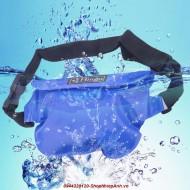Túi đeo chống nước dụng Bingo