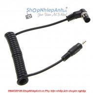 Sync cord nikon mc30 (N1) (B)