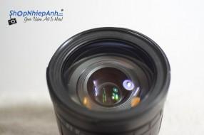 Tamron AF 28-200 f3.8-5.6 Macro for Nikon