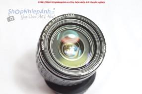 Canon EF 35-105f4.5-5.6