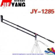 Boom crane jib JieYang JY1285 carbon