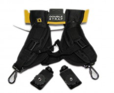 Dây đeo Double Quick Strap