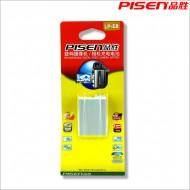 Pin Pisen canon LP-E8