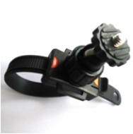 GP102 Bike mount