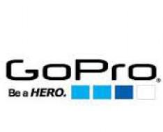 Phụ kiện Gopro camera cực đa dạng