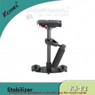 Steadycam Kernel KS-F25 carbon fiber