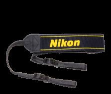 Dây đeo  Nikon