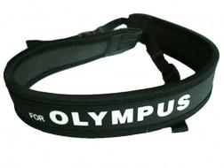 dây đeo chống mỏi Olympus