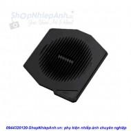 miếng bảo vệ filter vuông cokin P series