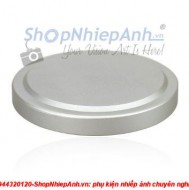 Lens cap metal for contax lens