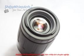 Tamron AF 80-210f4.5-5.6D for nikon