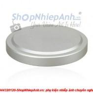 Lens cap metal for Contax G lens