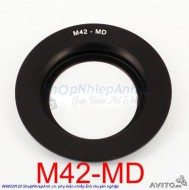 Mount M42-MD (MC)