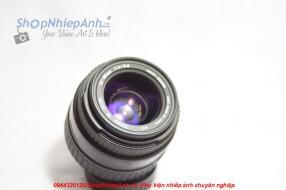 Sigma AF 35-80f4-5.6 for nikon