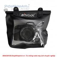 Túi chống nước Bingo for DSLR (tele lens)