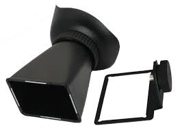 View Finder for NEX 3/5