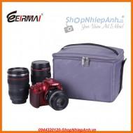 Túi lót Eirmai chống shock chống nước BI06 (small)