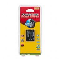 Pin Pisen Fujifilm NP-W126
