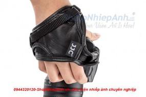 Hand strap JJC HS-N da thật