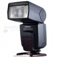 Flash YongNuo 568EX II  for Canon