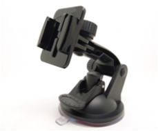 GP17 Suction cup