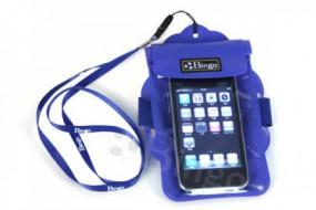Túi chống nước phone (dưới 4.7in)