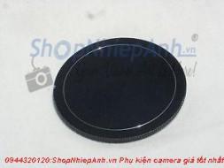 Metal Cap trước kim loại (đủ size)
