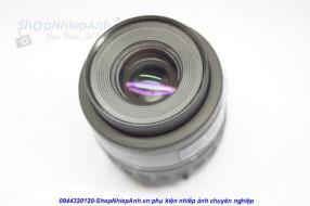 Pentax AF SMC 35-80 f4-5.6