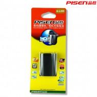 Pin Pisen Pentax D-Li90