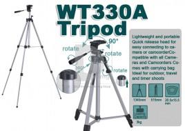 Tripod Weifeng WT 330A