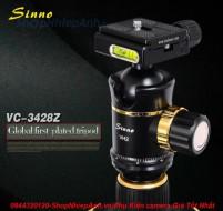 BallHead  Sinno VH2 (QW-68)
