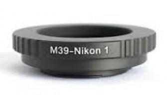 mount M39-nikon1