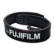 Dây đeo Fujifilm chống mỏi