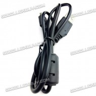 GP142  Gopro Sjcam data cable