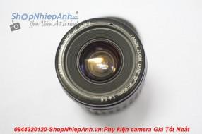 Canon EF 35-80f4-5.6