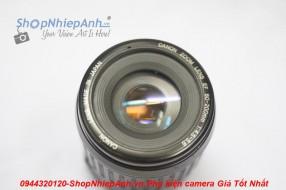 Canon EF 80-200f4.5-5.6