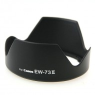 Hood for canon EW-73II (24-85)