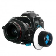 Follow focus cs-f1 Yelangu