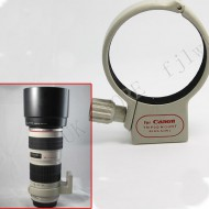 Tripod mount ring for Canon 70-200f4