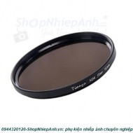Filter ND8 Tianya high grade optical glass Slim