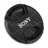 Cap trước lens Sony