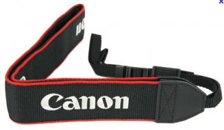 Dây đeo Canon EOS