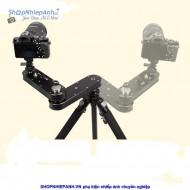 4X extension camera bracket